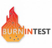 BurnInTest Standard Edition