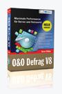 O&O Defrag Server Edition - 5 uživatelů