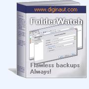 FolderWatch