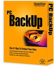 pcbackup-box-med.jpg