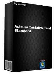 Astrum InstallWizard Standard