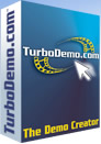 Turbo Demo Standard