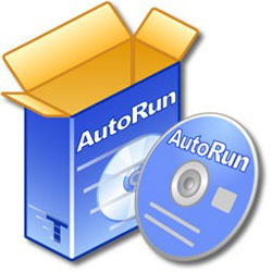 AutoRun Personal