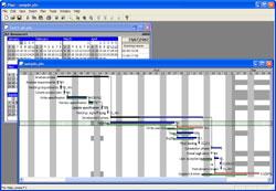 Plan for Windows 5 Licencí