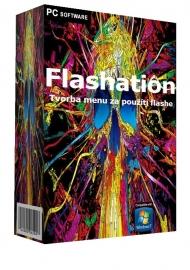 Flashation