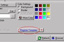 register-template.jpg