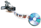 Ulead DVD MovieFactory 6
