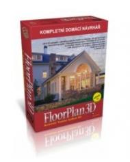 FloorPlan 3D ver. 10