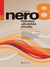 Nero 8 Příručka