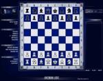 Checkers Nx