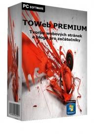 TOWeb PREMIUM