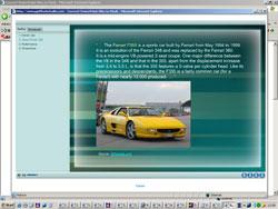 PPT To Flash Studio Professional