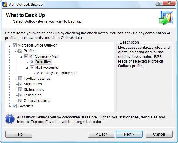 backup-what.jpg