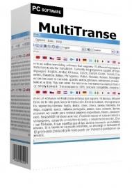 MultiTranse
