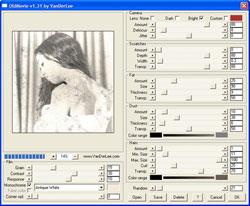 oldmovie_plugin_window.jpg