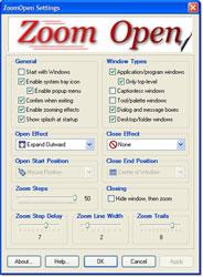 ZoomOpen