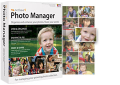 ACDSee 14 Photo Manager