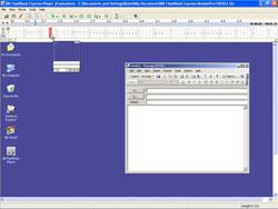 fbe-screenshot1-full.jpg