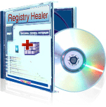 Registry Healer