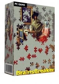 BrainsBreaker