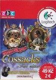 Cossacks GOLD Edition