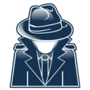 Přejít do sekce Odstraňovače spyware
