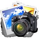 Přejít do sekce Digitální fotografie